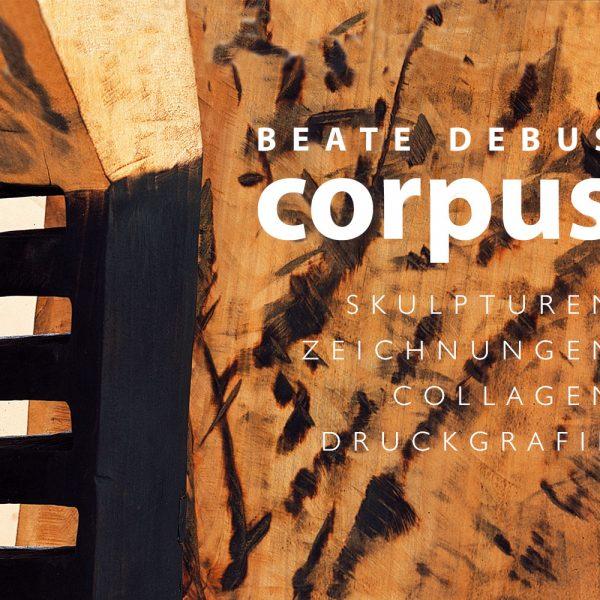 <i>Katalog</i> corpus <i>2007</i>