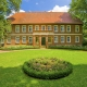 Syker Vorwerk - Zentrum für zeitgenössische Kunst (Foto: Syker Vorwerk, Quelle: wildegeest.de)